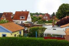 Hooksiel-Daecher.jpg