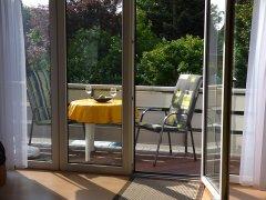 Balkon-Blick.jpg